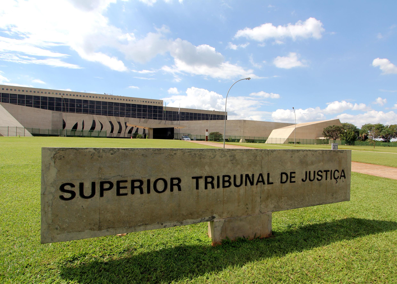 CNJ arquiva ações que apontavam suposta demora de ministros do STJ na análise de recursos