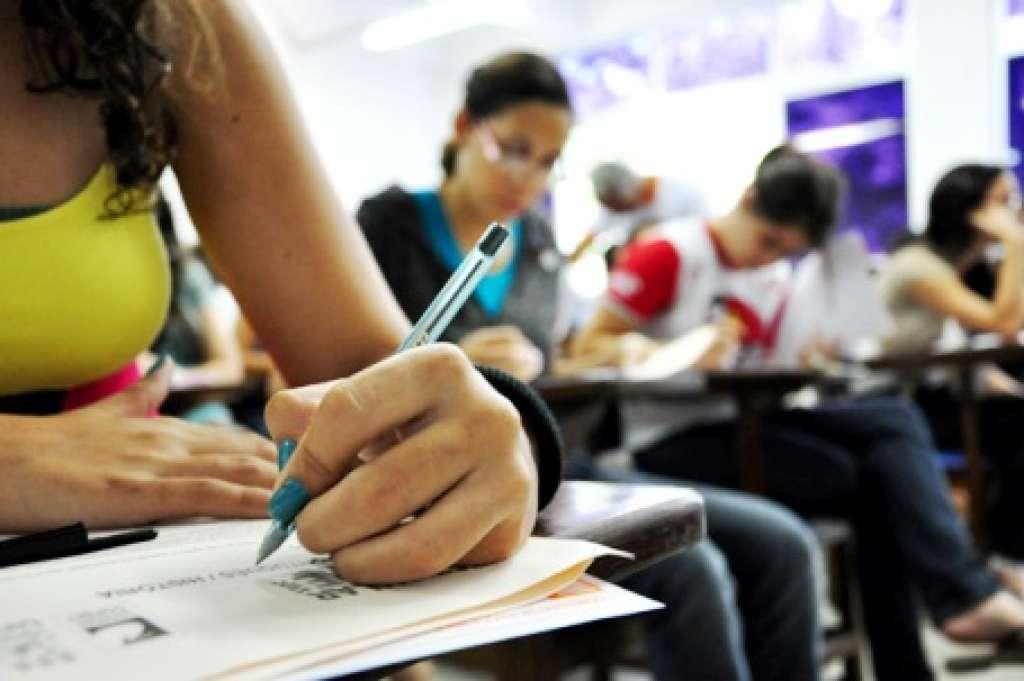 ProUni para o segundo semestre abre inscrições segunda-feira