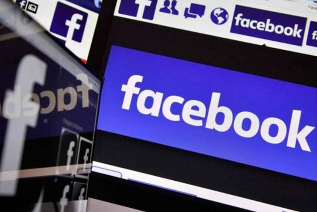 O Facebook limita o número de amigos que visualizam os seus posts?