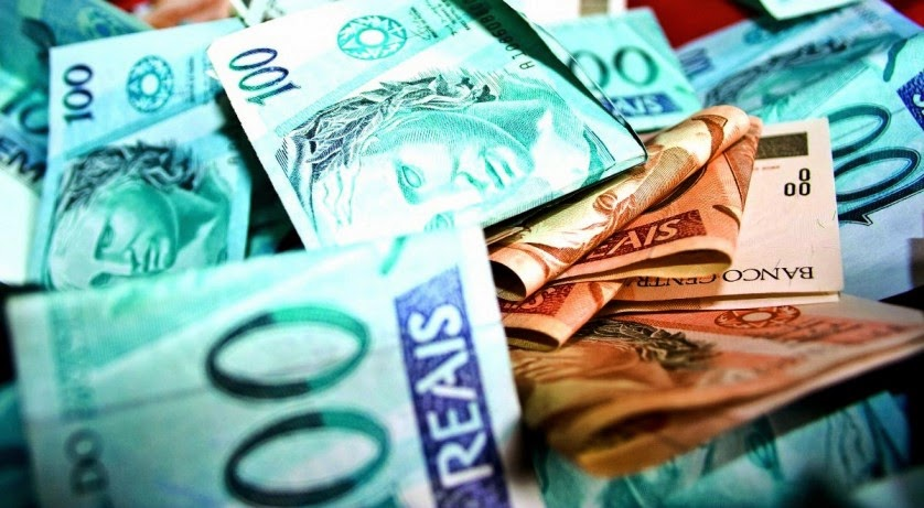 Arrecadação de receitas da PB ultrapassam mais de R$ 865 mi