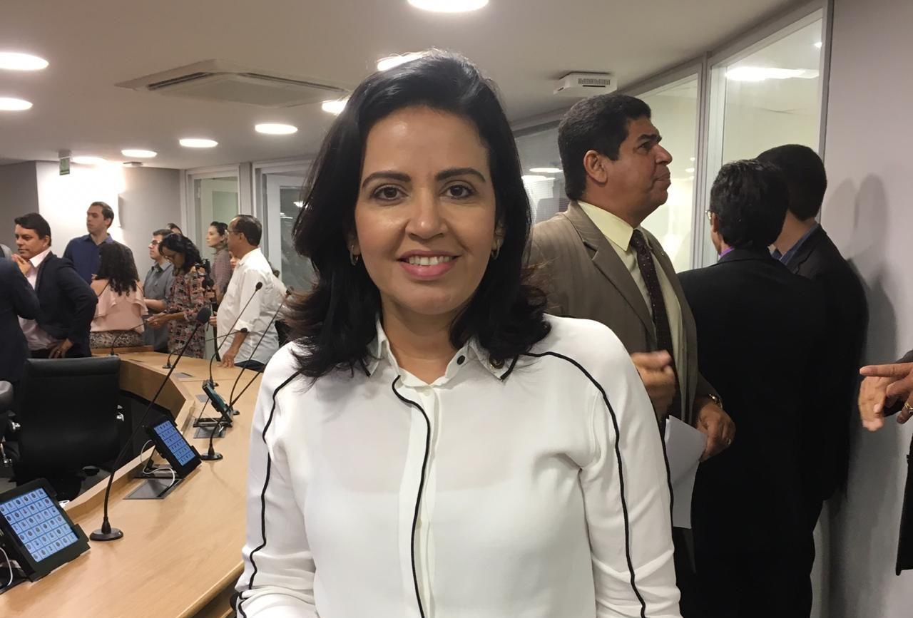 O Sagres tem sido impiedoso com a atual deputada estadual e ex-prefeita de Pombal, Pollyana Dutra (PSB). Mesmo tendo residência própria em João Pessoa, o sistema do TCE…