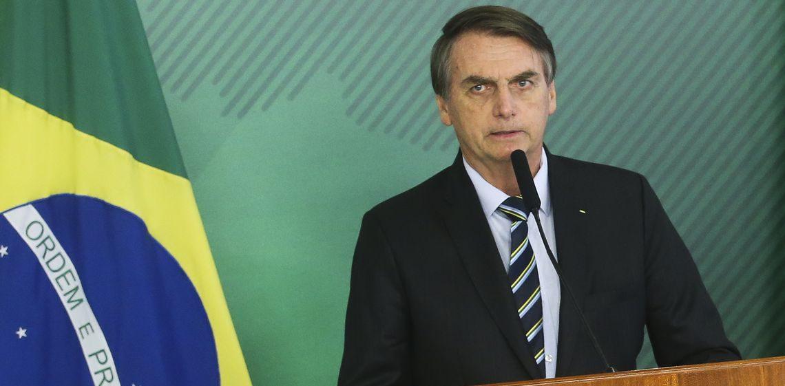 Brasil dispensa visto para cidadãos de EUA, Austrália, Canadá e Japão