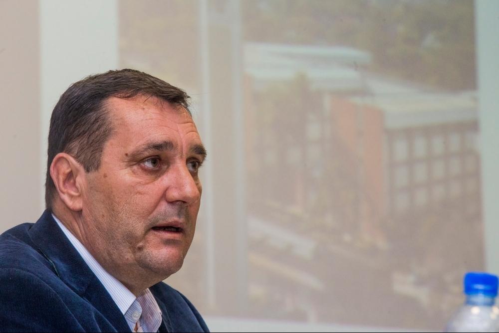 Operação da PF levou reitor da UFSC ao suicídio: Cancellier era inocente