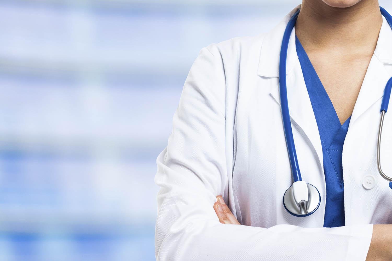 Cancelamento do Mais Médicos pode deixar João Pessoa sem 48 profissionais