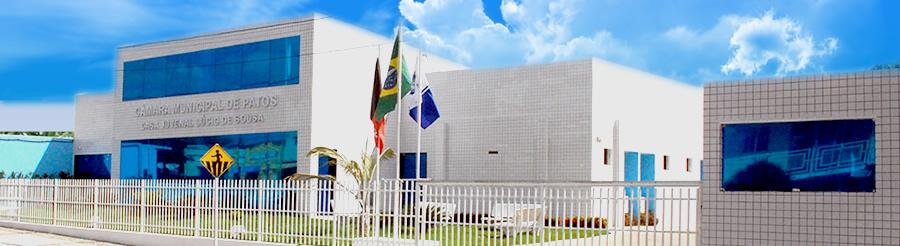 Ávidos pelo poder após a renúncia de Bonifácio Rocha, os vereadores de Patos só falavam em adiantar o processo de cassação de Dinaldinho Wanderley…