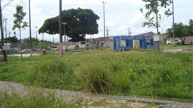 MPPB ajuíza ação para obrigar prefeitura a realizar obras em nove praças de João Pessoa