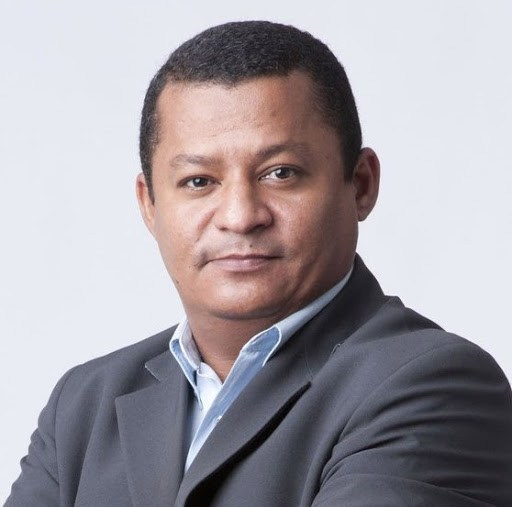 Inteligente e estrategista, o radialista Nilvan Ferreira, da TV Correio e Rádio Correio, começa a pavimentar seu sonho de disputar a Prefeitura de João Pessoa…