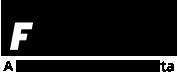 Blog do Gordinho | Política, opinião e notícias de peso no seu dia-a-dia. | O jornalista paraibano Fabiano Gomes publica em seu blog as principais notícias, opiniões e comentários sobre a política, economia e cultura da Paraíba.