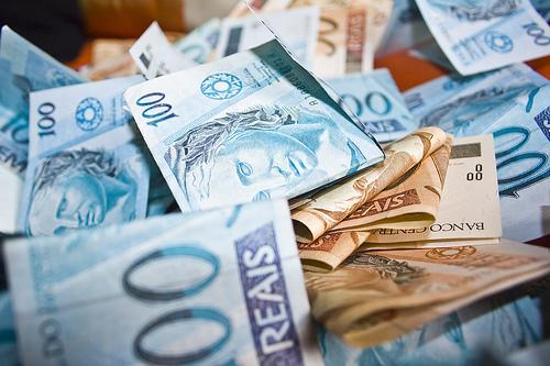 TCE-PB fiscaliza gastos de OSs desde 2011 e já constatou prejuízos em torno de R$ 20 milhões