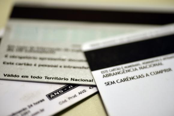 ANS suspende a venda de sete planos de saúde