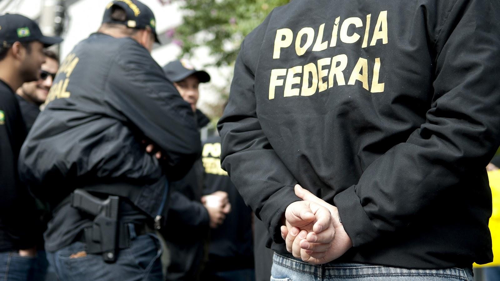Justiça mantém prisões e envolvidos na Recidiva vão para presídios