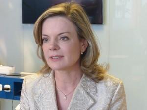 Executiva nacional do PT decide apoiar Ricardo Coutinho à Prefeitura de JP