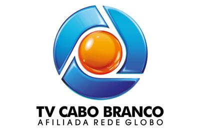 Ida de Samuka à Arapuan e volta de Nilvan ao Correio beneficia TV Cabo Branco