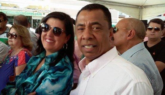 PDT volta atrás em Campina Grande, deixa Inácio Falcão e vai para Ana Cláudia