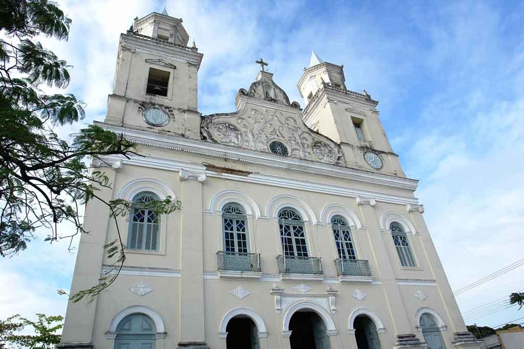 Quarta-feira de Cinzas dá início a Quaresma; confira programação de missas