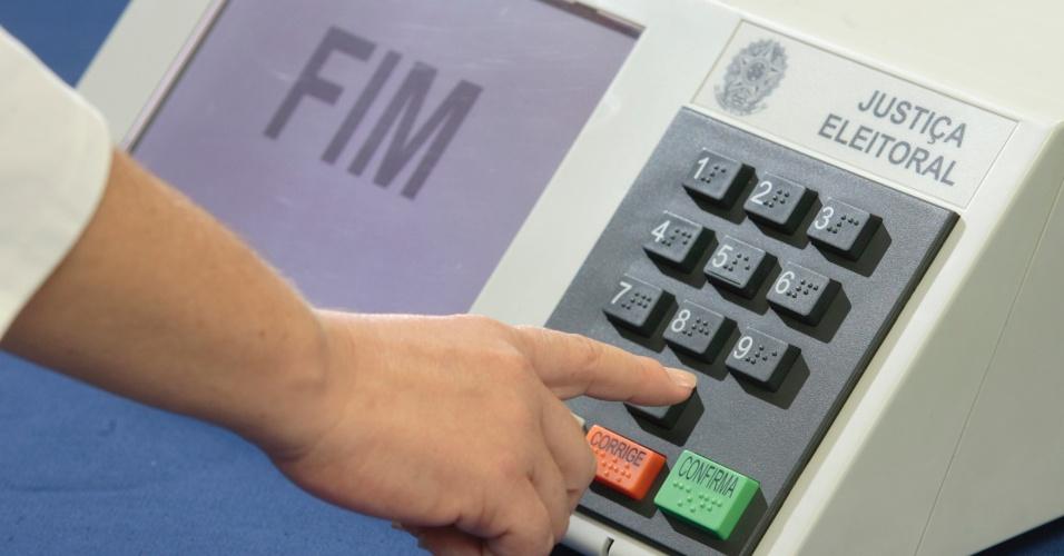 Candidatos à Prefeituras de Bayeux, Cabedelo, Conde e Santa Rita já arrecadaram R$ 809 mil