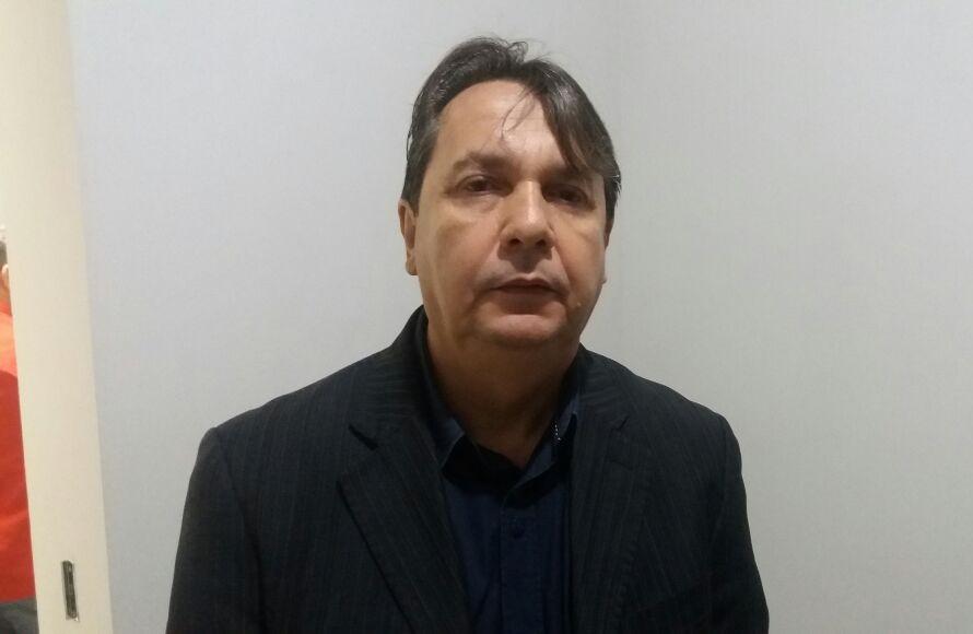 Uma gravação bombástica entre o secretário Zennedy Bezerra e um importante empresário pernambucano do segmento de outdoors está prestes a explodir…