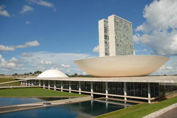 Bolsonaro derrubou 10% das leis aprovadas pelo Congresso