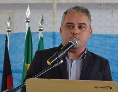 Justiça Eleitoral barra candidatura de Renato Mendes em Alhandra