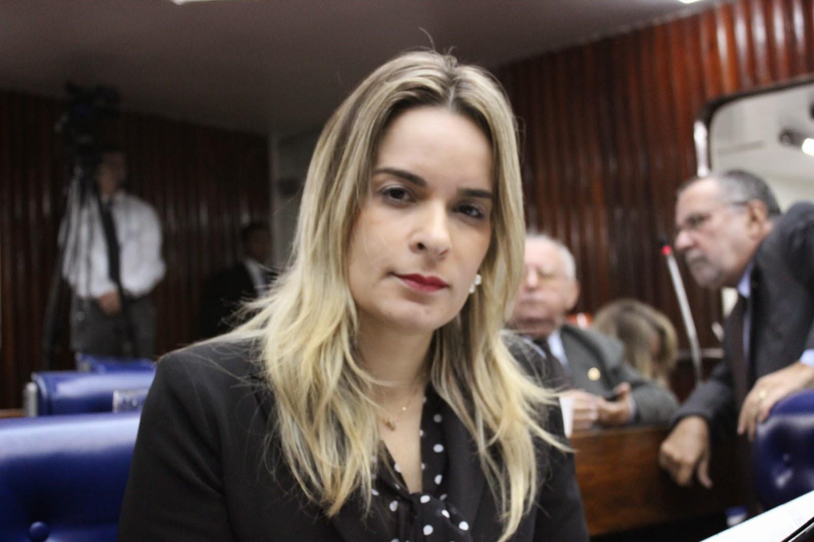 Autor de ataques à honra de Daniella Ribeiro é condenado
