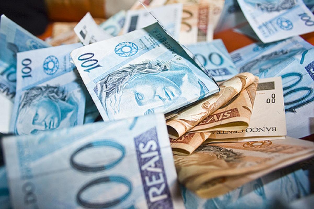 Paraíba foi um dos estados que mais investiram em 2019