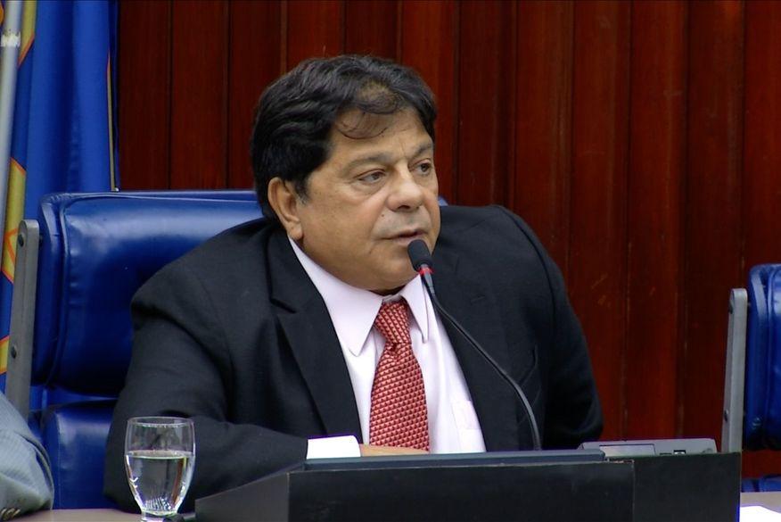 A parada é federal: Ricardo Marcelo pode retornar à política com direção a Brasília