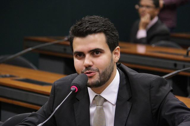 """""""João faz escolhas corretas e tem competência"""", diz Wilson Filho sobre aprovação de 78,2% do governador"""