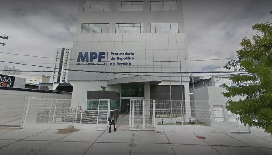 Operação Andaime: Justiça condena três pessoas por irregularidades envolvendo obra
