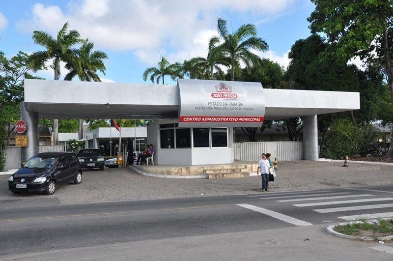 Prefeitura de JP revoga decreto sobre eventos corporativos e artísticos