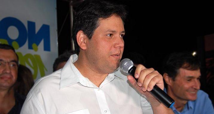 """Defesa de Dinaldinho diz que """"não há crime"""" em denúncia recebida pelo TJPB"""
