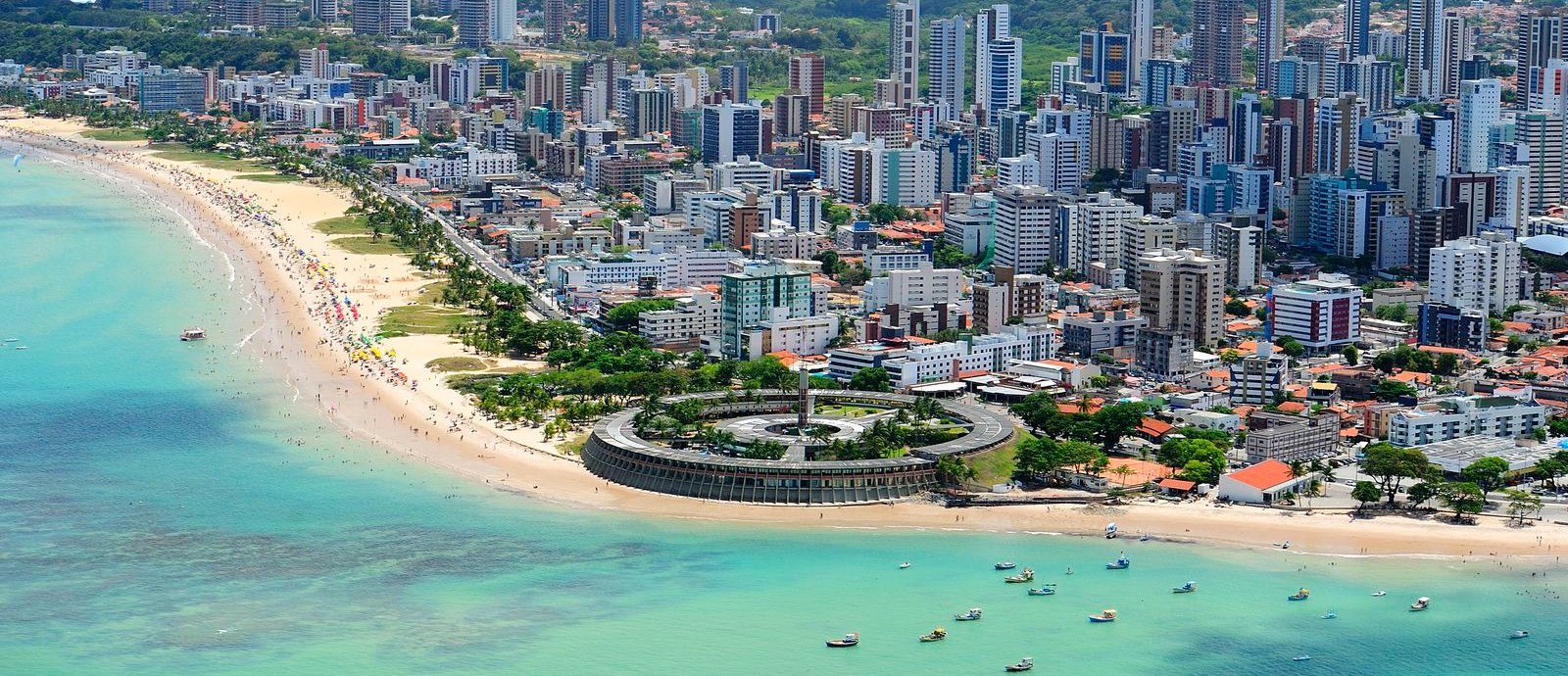 Paraíba segue como estado mais competitivo do Nordeste