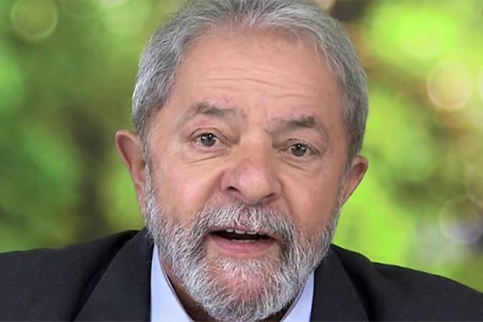 Lula expulsou um jornalista norte-americano durante seu governo em 2004