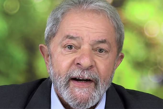 Fachin manda juiz analisar recurso de Lula contra provas da Odebrecht