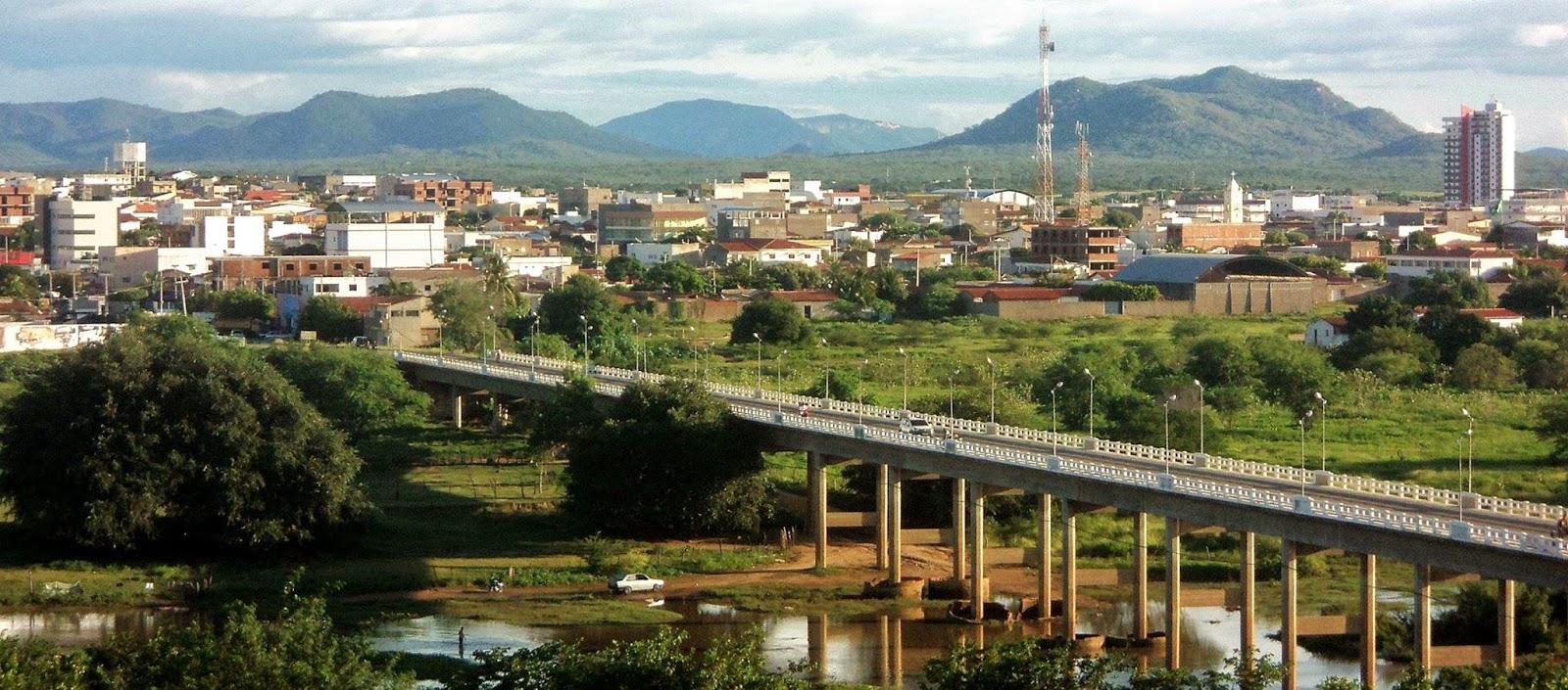Prefeitura de São Bento antecipa feriados e endurece medidas de isolamento social
