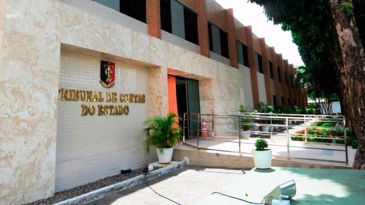TCE alerta cinco municípios da PB por descumprirem investimentos da LOA 2019