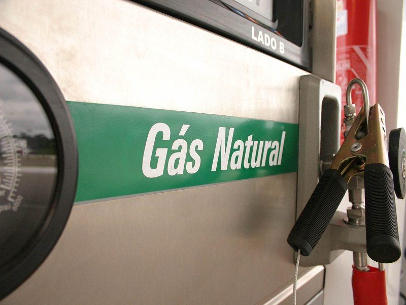 PBGÁS aprova reajuste médio de 19,7% no gás natural na Paraíba