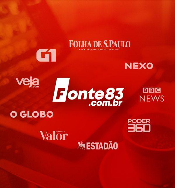 Confira as principais notícias do Brasil nesta quarta-feira
