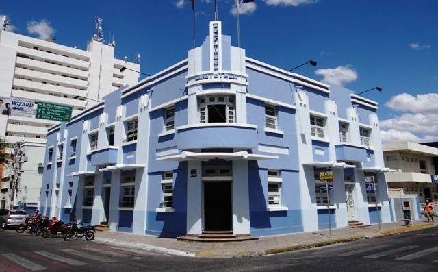 Prefeitura de Patos prorroga isolamento social por conta da pandemia