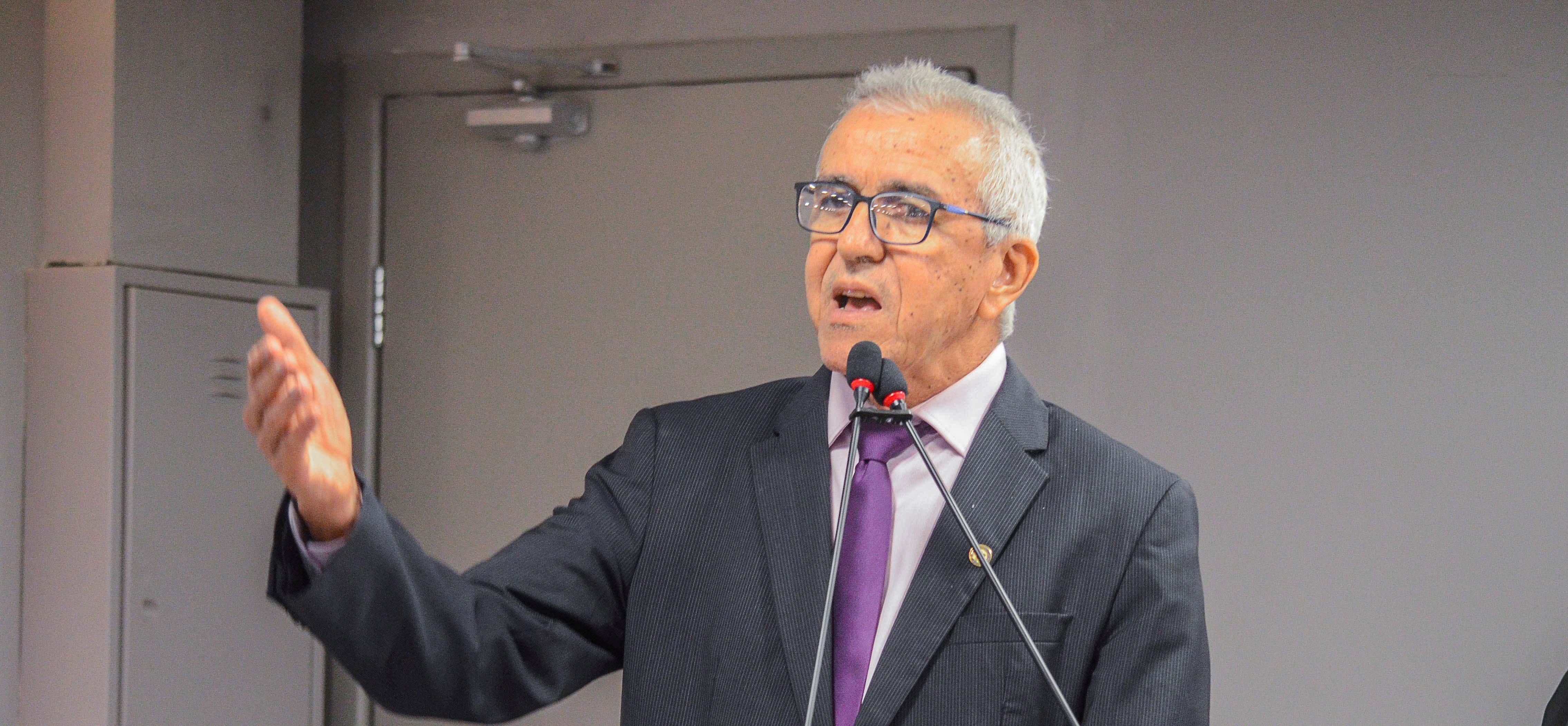 STJ anula condenação de prisão a Buba Germano