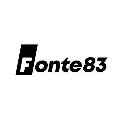 Fonte 83 inova mais uma vez e é o primeiro site da Paraíba na plataforma iOS
