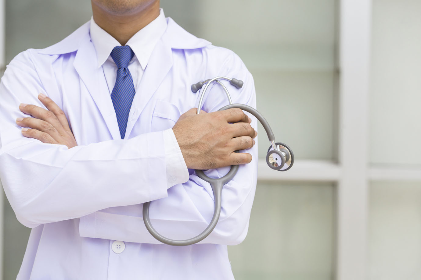 Número de médicos deve dobrar na Paraíba com novo programa do governo