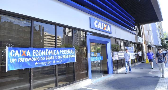 Medida Provisória permite que os bancos abram aos sábados