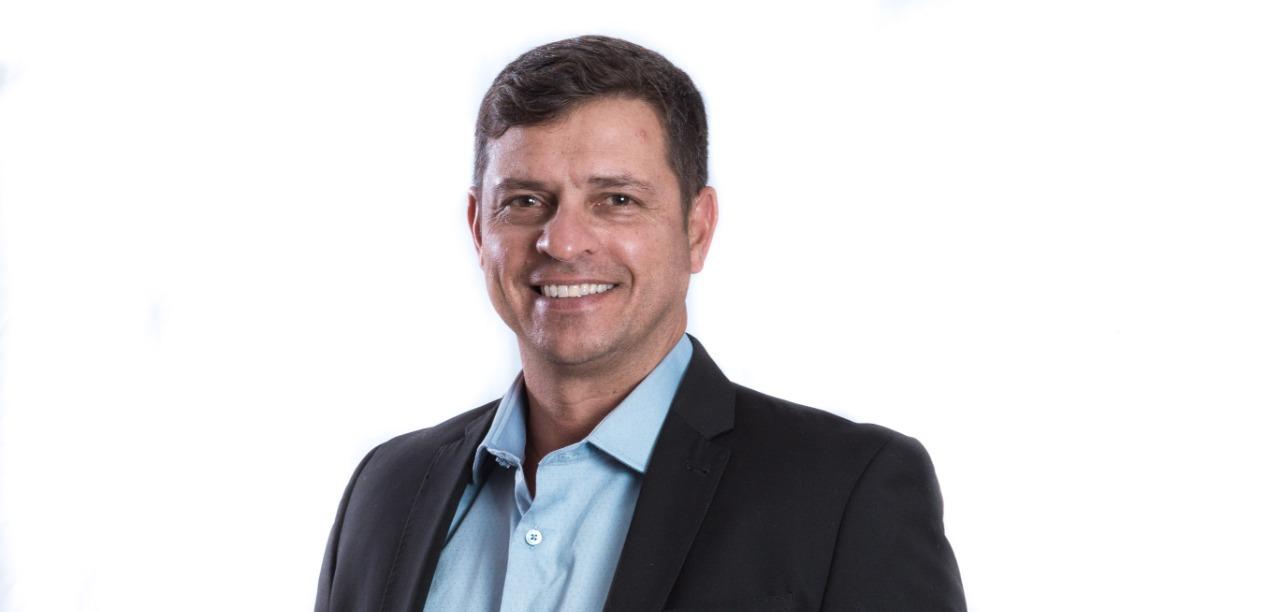 Gestão de Vitor Hugo em Cabedelo é aprovada por 72% da população, diz pesquisa