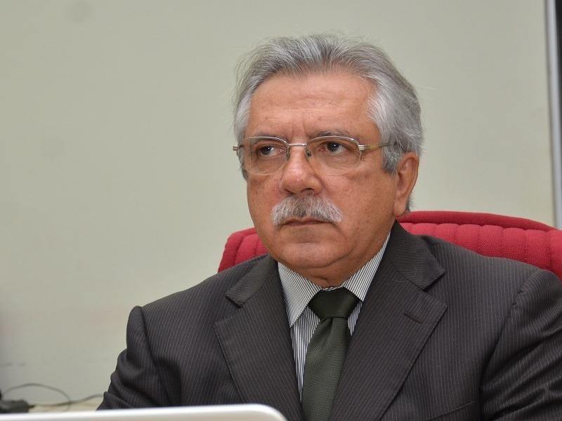'Consciência plena; agi dentro da legalidade', diz Fernando Catão sobre Operação Xeque-Mate