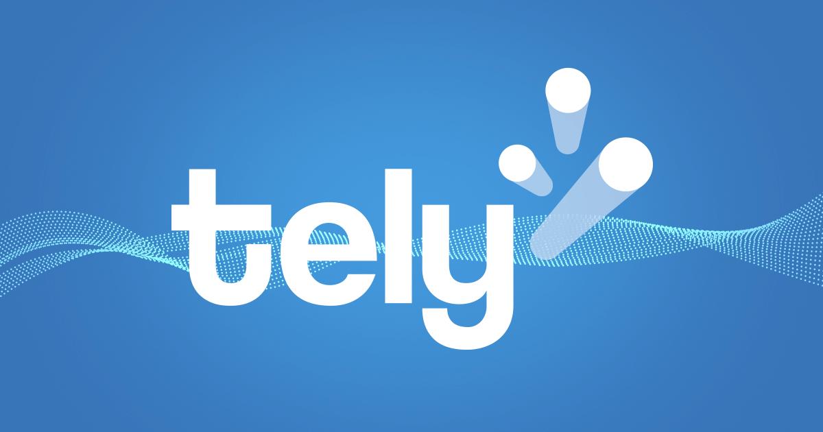 Confesso que sou fã da Tely, provedor de internet que vem expandindo sua atuação na Paraíba e outros estados do Nordeste. Na verdade, sou fã mesmo é dos seus…
