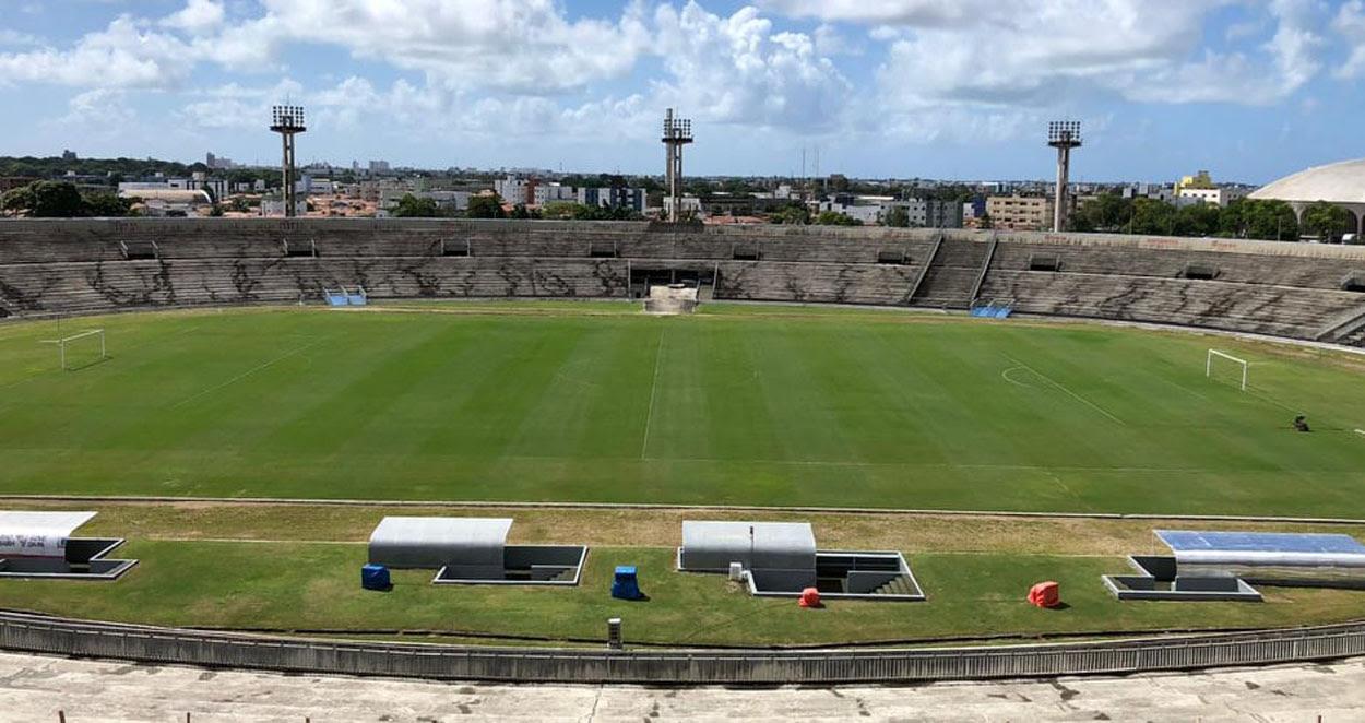 Botafogo-PB e Sousa se destacam em uma das piores edições do Paraibano neste século