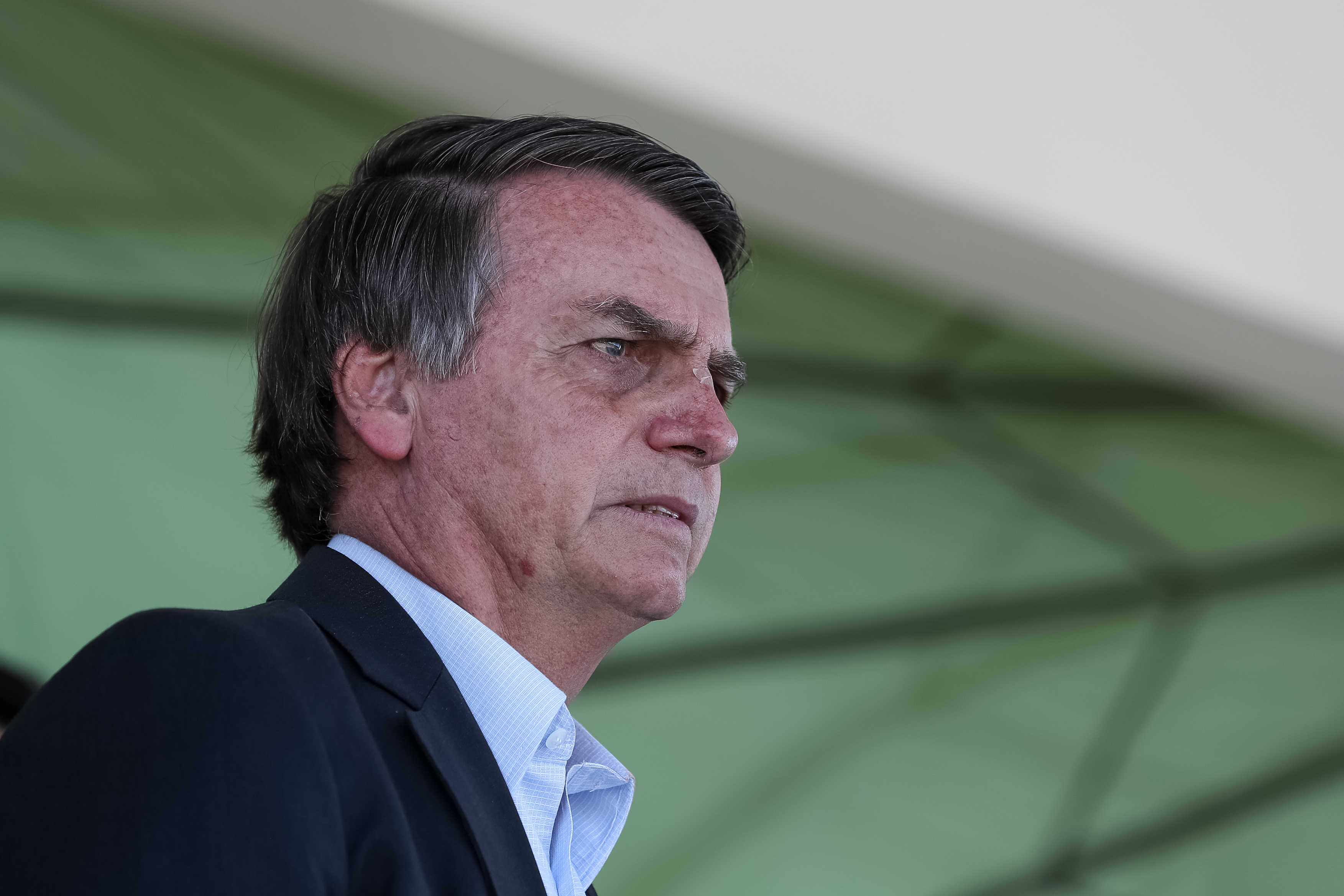 Bolsonaro viaja nesta segunda para Assembleia Geral da ONU nos EUA