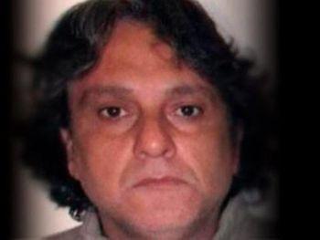 Acusado de matar ator de Chiquititas é preso em Alagoas