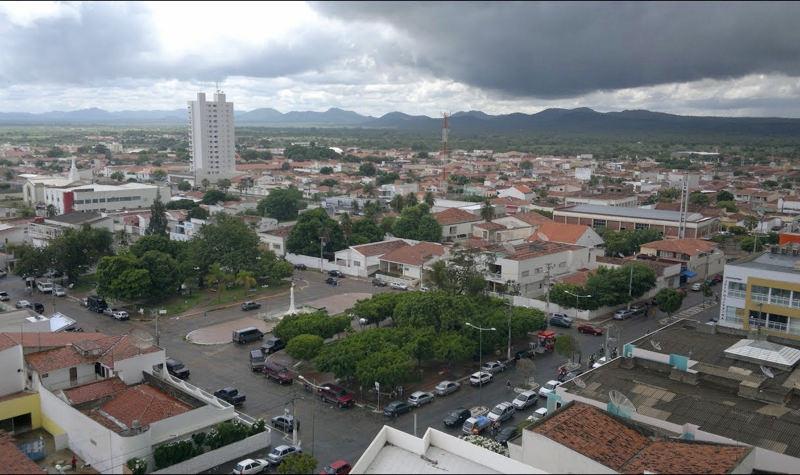 Justiça proíbe reabertura do comércio em Sousa