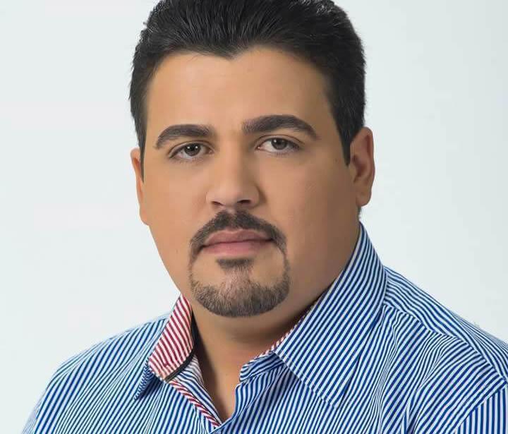 Insegurança: prefeito e vereador de Aroeiras são reféns em assalto